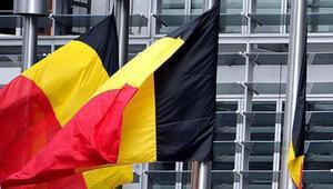 Reynders: 10 milyar avroluk ticaret hacmine sahibiz