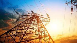 25 Nisanda pek çok ilçede elektrik kesintisi yaşanacak - Elektrikler ne zaman gelecek