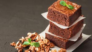 Islak kek nasıl yapılır Pratik ıslak kek tarifi ve püf noktaları