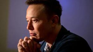 Tesladan 702 milyon dolar zarar