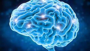 Beyin sinyallerini konuşmaya çeviren yapay zeka cihazı geliştirildi