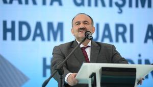 İŞKUR Genel Müdürü Uzunkaya:  Yüz binlerce işverenimiz çalıştıracak eleman bekliyor