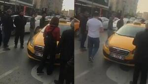 Orhan Gencebayın oğlu Gökhan Gencebay bıçaklandı