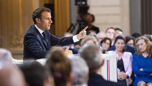 Schengeni tartışmaya açtı: Yeniden kurulmalı