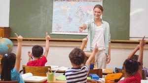 TEDMEM: Öğretmen açığı 4 yılda kapatılabilir