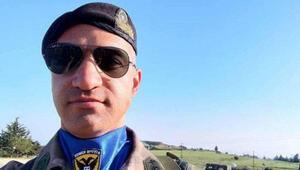 Seri katil Rum subayı, 7 kadın ve bir çocuğu öldürdüğünü itiraf etti