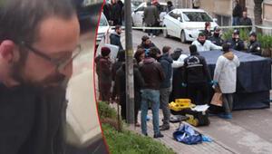 Kadıköy vahşetinde yeni gelişme Ağırlaştırılmış müebbet hapis istendi