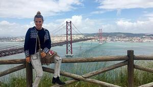 Kalp söken 'Zalim Pedro' ve efsaneler ülkesi: Portekiz