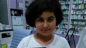 Rabia Nazın ölümünde yeni gelişme