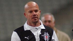 Antonio Carlos Zago, Red Bull Bragantinonun hocası oldu