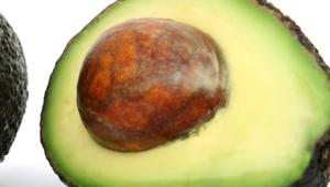 Ketojenik beslenme nedir İşte ketojenik diyetin püf noktaları