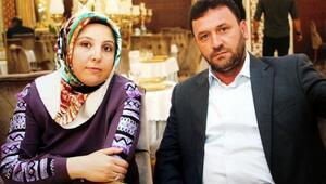 Kazada ölen Tuğba'nın eşi: Gözüme uyku girmiyor