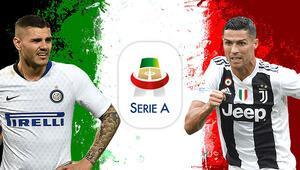 İtalya Serie Ada DEV MAÇ iddaanın favorisi şaşırttı...