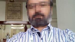 Müftülükte görevli 2 memura zimmet tutuklaması