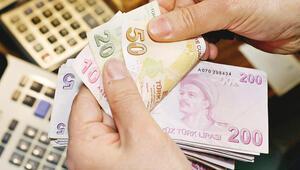 37.5 milyar TL'lik tahsilat