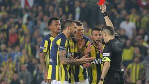 Süper Ligde 30. hafta puan durumu Düşme hattı yanıyor...