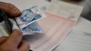 Kredi yapılandırma için kanun çıkıyor Sınır 50 milyona iniyor