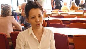 İsveç'in 'Kraliyet Hanedanı' ödülünü Türk akademisyen kazandı