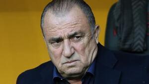 İlk transfer bitti Galatasaray...