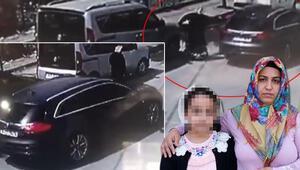 Lüks araçla küçük çocuğu kaçırmaya çalıştıkları iddia edilmişti Başsavcılıktan açıklama geldi