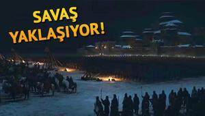 Game of Thronesun 8. sezon 3. bölümü ne zaman yayınlanacak
