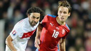 Süper Lig maçları öncesi Josef Sural için saygı duruşu yapılacak