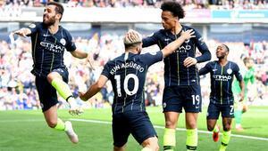 Premier Ligde yarış devam ediyor