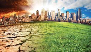 İklim değişikliği şirketleri dönüştürecek