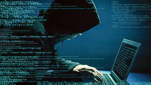 Siber tehdide 'beyaz şapkalı' çözüm