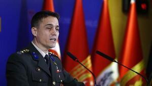 Bakanlıktan yeni askerlik sistemiyle ilgili açıklaması