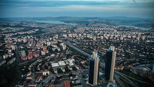 İşte İstanbulun en değerli semtleri... Kiralar, satılık konutlar ne kadar