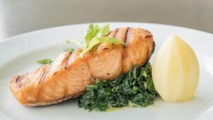 Haftaya diyetle başlayanlara akşam yemeği için nefis yemek tarifleri