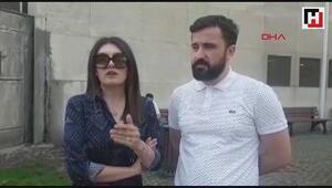 Kerimcan Durmaz hakkında Bursadan suç duyurusu