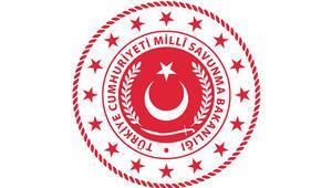 'Kilij' yeni logoda