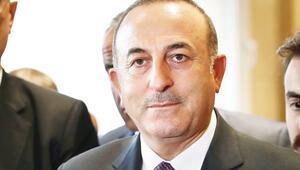 Çavuşoğlu'ndan FETÖ okulları bilançosu: 75 ülkede halen faal