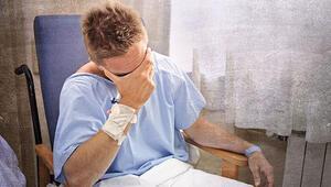 Prostat kanserine 20 dakikada terapi