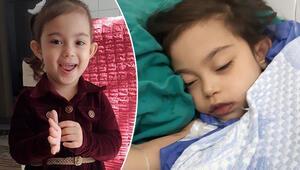 3,5 yaşındaki çocuğun ölümünde şok iddia 'Basit bir ameliyat dediler'