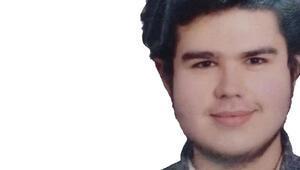 Mersinde 19 yaşındaki Fatih 3 gündür kayıp