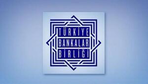 Türkiye Bankalar Birliğinden açıklama