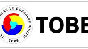 TOBB: Birliğimiz ebedi, gündem ekonomi