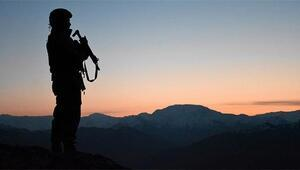 Son dakika Terör örgütü PKKya Amanos darbesi