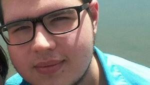 3 gündür kayıp başvurusuyla aranıyordu cesedi bulundu