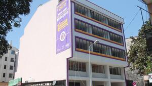 İzmit'e yeni kampüs