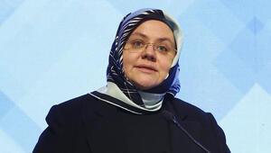Çalışma Bakanı Selçuktan 1 Mayıs mesajı