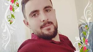 Kayıp Ömerin 24 gün sonra cesedi bulundu