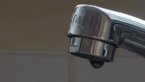 İSKİ duyurdu: Bazı bölgelere 16 saat süreyle su verilemeyecek.