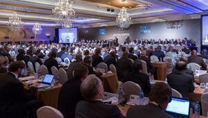 FIBA Kongresi, Pekinde yapılacak