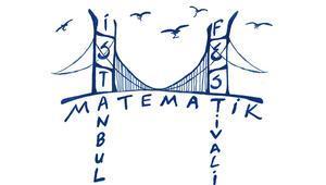 Matematik tutkunları Galatasaray Üniversitesi'nde buluşacak