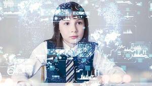 Geleceğin zekâ türü: DQ