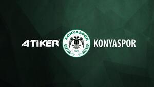 Atiker Konyaspor: TFF ve Alanyasporun alacağı her türlü kararın yanındayız